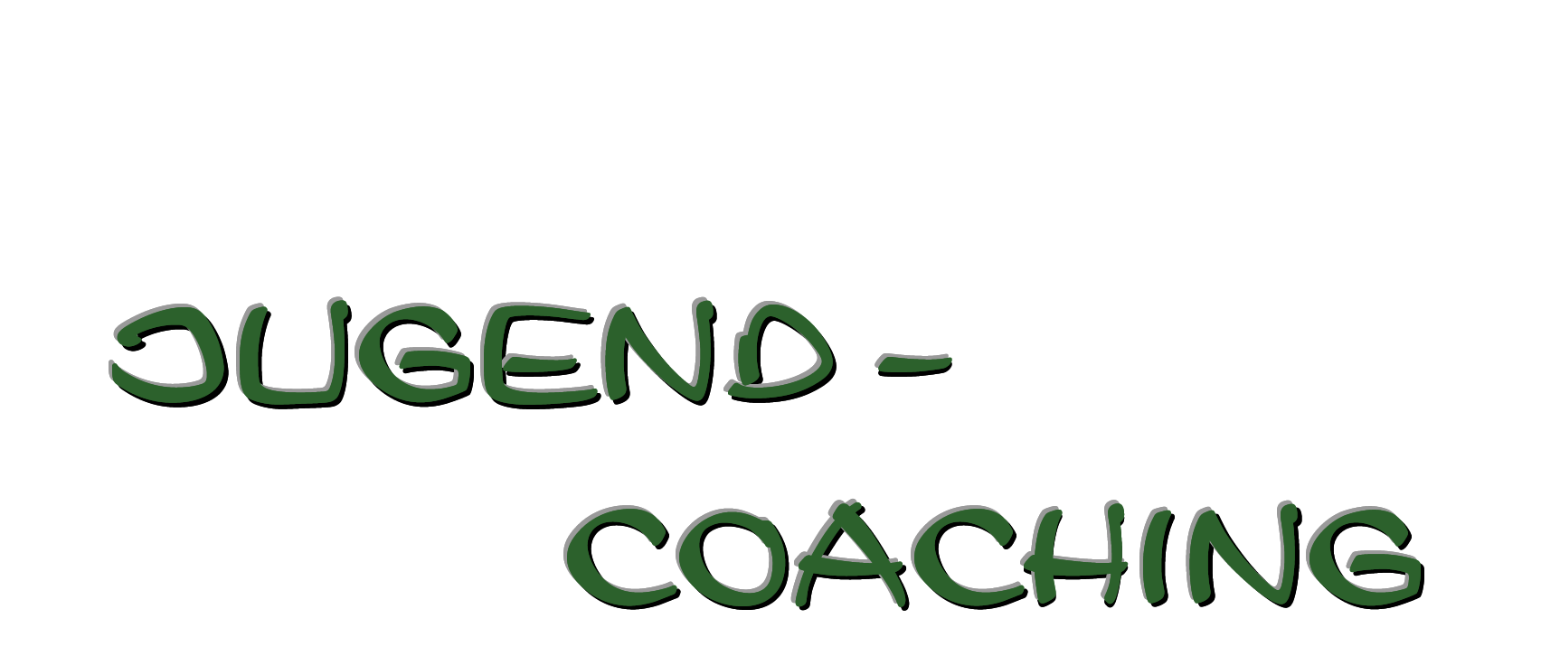 JUGEND-Coach Renate Nuffer | Coaching für Jugendliche
